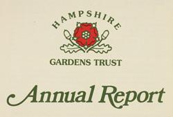 HGT report