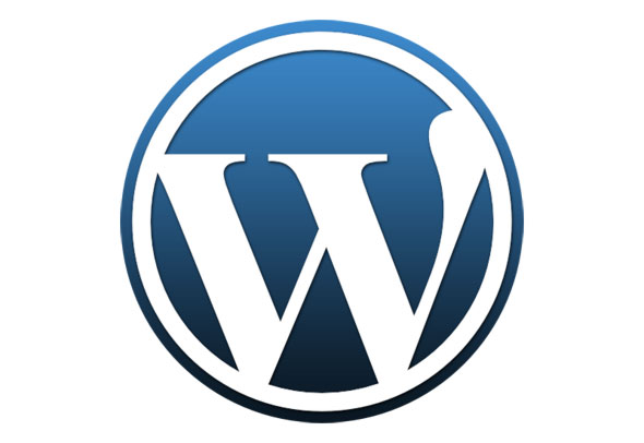 Library Blog on Wordpress