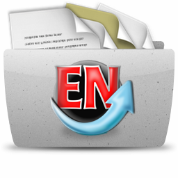 Image of EndNote