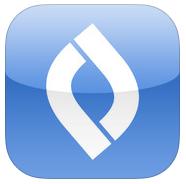 Follett Enlight App