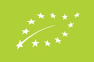 EU Organic Foods Label