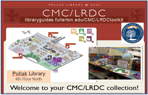 CMC/LRDC Image Collection