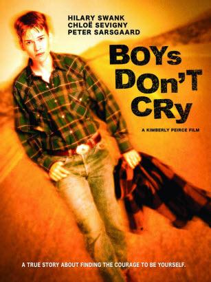 Boys Don't Cry Google image