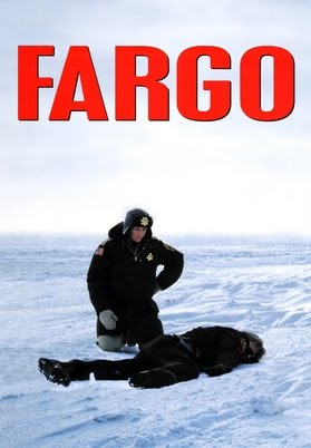 Fargo Google image