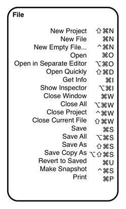 external image file_shortcuts.jpg