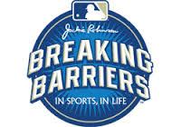 MLB Breaking Barriers