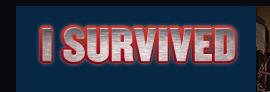 I Survived Games & Info
