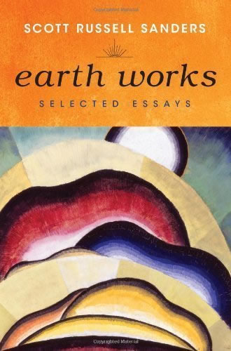 Earth Works cover