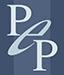 Pep Web logo