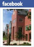 Find WOU Library on Facebook