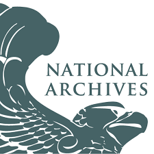 Search the National Archives