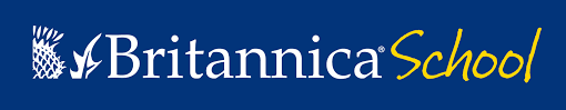 Search the Britannica School online encyclopedia