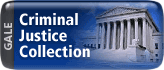 Search Gale Criminal Justice Collection