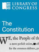 The Constitution Online Text