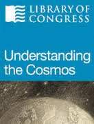 Understanding the Cosmos Online Text