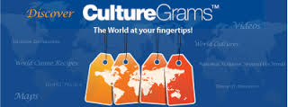 Search Culturegrams database