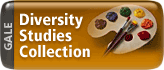 Search Gale Diversity Studies Collection