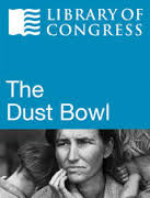 The Dust Bowl Online Text