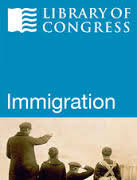 Immigration Online Text