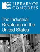 The Industrial Revolution in the United States Online Text