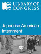 Japanese American Internment Online Text