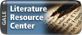 Search Gale Literature resource center