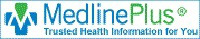 Search EBSCO medline plus
