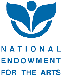 National Endowment for the Arts resources