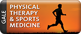 Search Gale physical therapy and sports medicine
