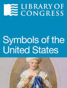 Symbols of the United States Online Text