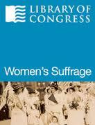 Women's Suffrage Online Text