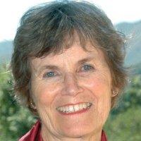 Picture of Betty Goerke