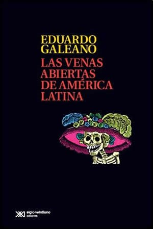 image of cover of Galeano's book