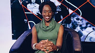 Picture of Margot Lee Shetterly