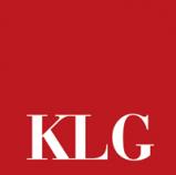 Kritisches Lexikon zur deutschsprachigen Gegenwartsliteratur - KLG