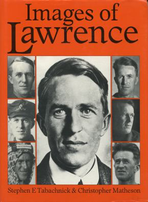 Images of Lawrence
