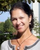 Dr. Diana Bairaktarova