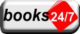 book 24/7