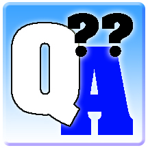 Library Q&A