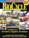 Image from http://www.jgpress.com/biocycle.htm