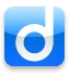 dingo icon