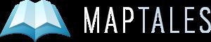 maptales icon