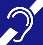 audio loop logo