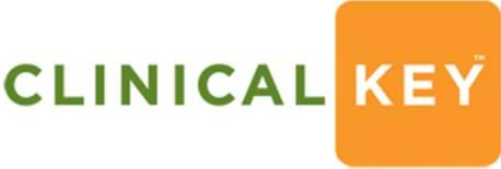 ClinicalKey Logo