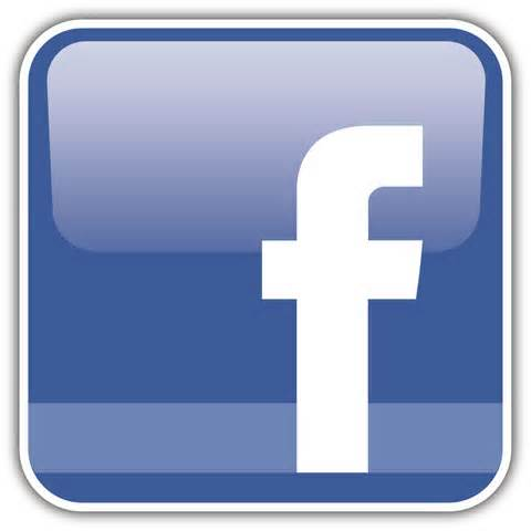 Find BCC Libraries on Facebook