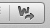 Return to Word Processor icon