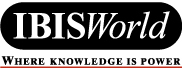 IBIS World Database