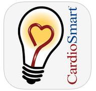 CardioSmart Med Reminder