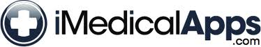 iMedicalApps