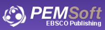 PEMSoft